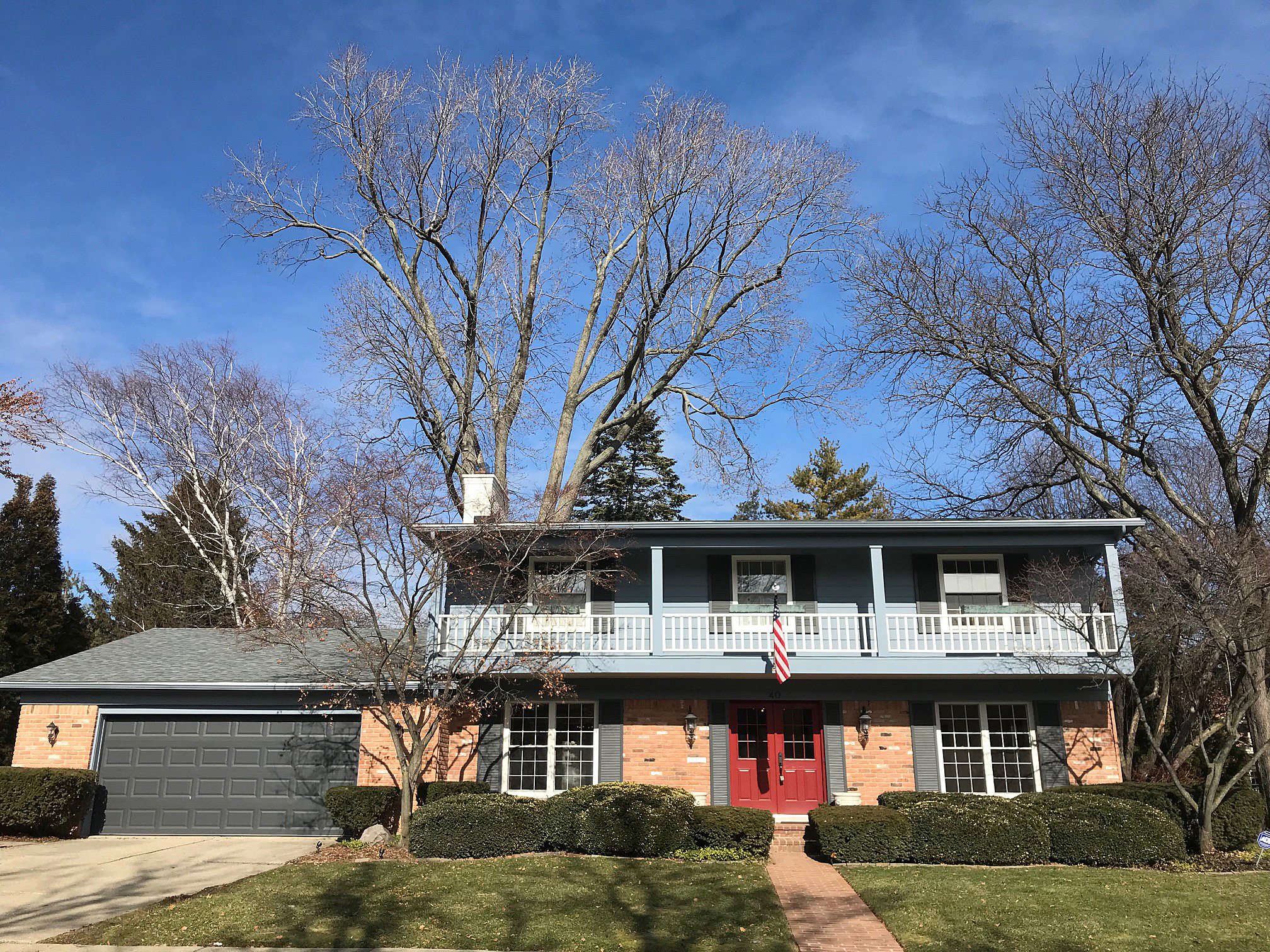 Cathy Champion, Real Estate, Grosse Pointe, Michigan